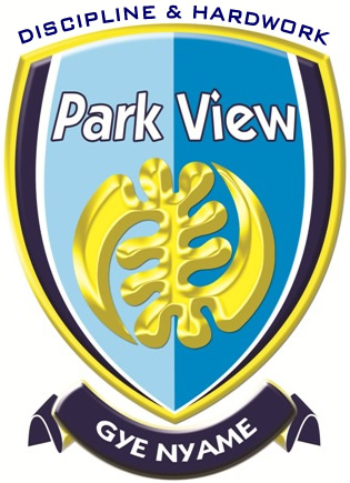 Park View Football Club