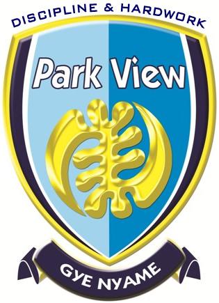 Park View Football Club